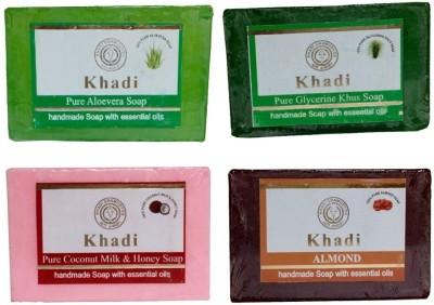 https://rukminim1.flixcart.com/image/400/400/soap/x/x/s/500-handmade-soap-combo-11-khadi-herbal-original-imaegwtnxzsmzqeh.jpeg?q=90