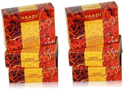 https://rukminim1.flixcart.com/image/400/400/soap/y/y/u/vaadi-herbals-75-luxurious-saffron-soap-skin-whitening-therapy-original-imaemfpzjnjfrxfd.jpeg?q=90