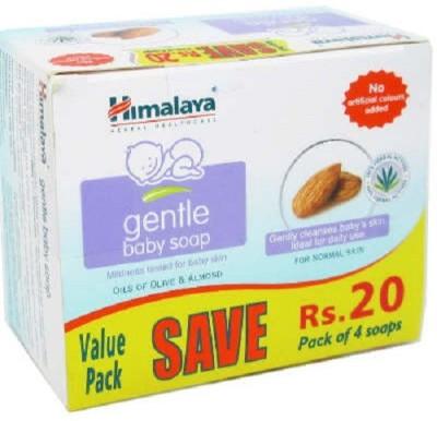 https://rukminim1.flixcart.com/image/400/400/soap/z/q/r/300-gentle-baby-soap-value-pack-300-g-himalaya-original-imaeqnkpehznpdyz.jpeg?q=90