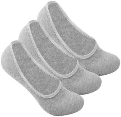 Tahiro Men's Footie Socks