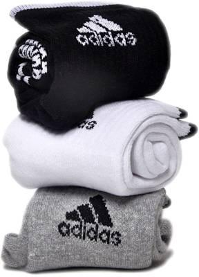 Socks, Caps.