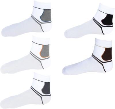 Shopping Store Men's Ankle Length Socks