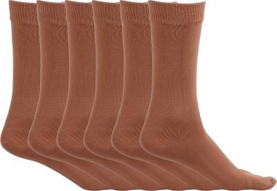 Maccaino Women's Ankle Length Socks