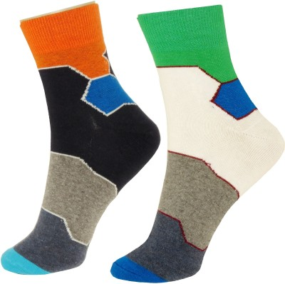 Clothing - Buy Socks ( Clothing) online in India