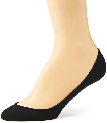 KAAS Women Solid Low Cut, Peds/Footie/No Show KAAS Men's and Women's Socks