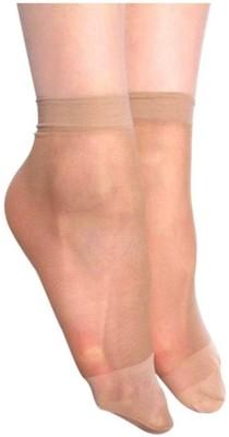 Tahiro Women Ankle Length at flipkart