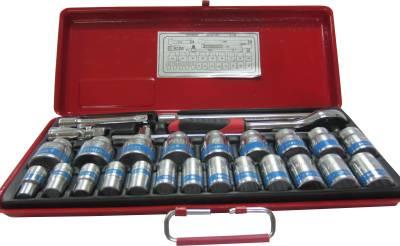 Taparia-S-11M-Socket-Set