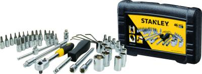 STMT727948-46-Pc-Metric-Socket-Set