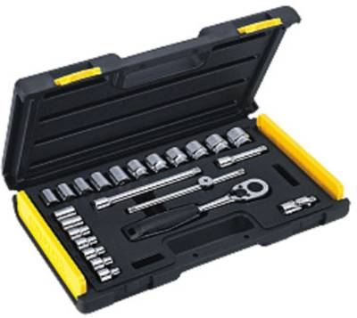 1-89-035-Metric-Socket-Set-(24-Pc)