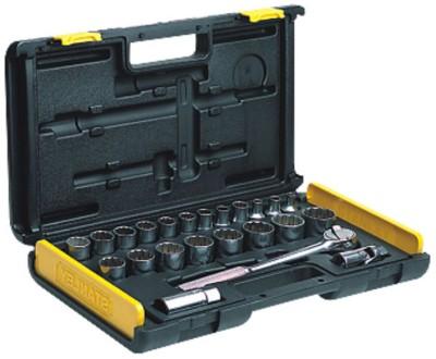 86-477-26-Piece-12-Point-Socket-Set-