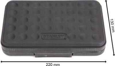1-89-099-Hex-Bit-Metric-Socket-Set