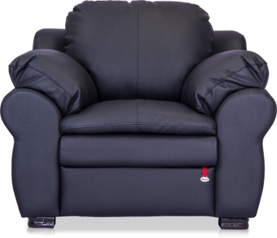 https://rukminim1.flixcart.com/image/400/400/sofa-sectional/h/j/2/berry-55003-a-1-plywood-durian-black-black-original-imae88khjsmgy8td.jpeg?q=90