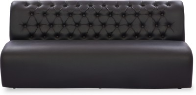 https://rukminim1.flixcart.com/image/400/400/sofa-sectional/h/k/g/bid-32625-b-3-plywood-durian-black-black-original-imae8z85v8nqnnm5.jpeg?q=90
