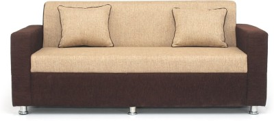 From ₹7,699 Sofa sets Modern & Durable