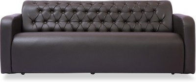 https://rukminim1.flixcart.com/image/400/400/sofa-sectional/x/s/e/bid-32626-a-3-leatherette-durian-black-black-original-imaee73cbaf4aqgw.jpeg?q=90