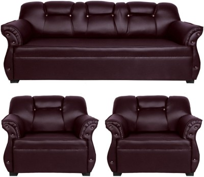 https://rukminim1.flixcart.com/image/400/400/sofa-set/m/y/9/hs-0004-meranti-kapur-wood-homestock-brown-3-1-1-brown-original-imaenrjk9svfqhbr.jpeg?q=90