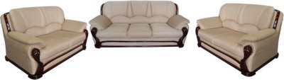 https://rukminim1.flixcart.com/image/400/400/sofa-set/v/m/t/15c-lightgold-oak-birch-batula-vintage-light-gold-3-2-2-mahogany-original-imaeenhrmfjh9xsu.jpeg?q=90