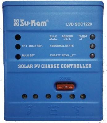 https://rukminim1.flixcart.com/image/400/400/solar-charge-controller/3/w/e/12v-20amp-scc1220-su-kam-original-imaeh996sradpghd.jpeg?q=90