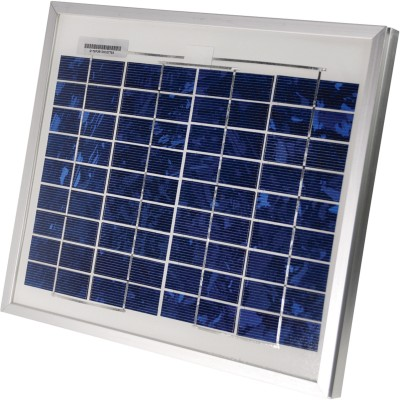 Goldi-Green-012PM-Solar-Panel
