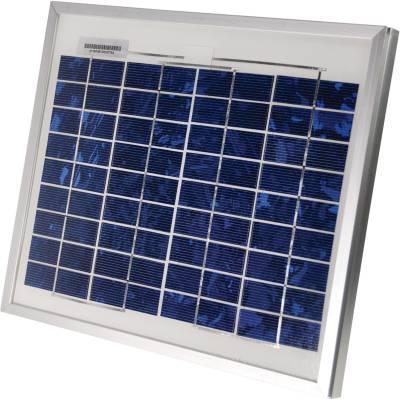 Goldi-Green-012PM-Solar-Panel