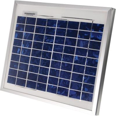 https://rukminim1.flixcart.com/image/400/400/solar-panel/3/h/y/10-watt-maharishi-solar-original-imaea4dhszrwcpqz.jpeg?q=90