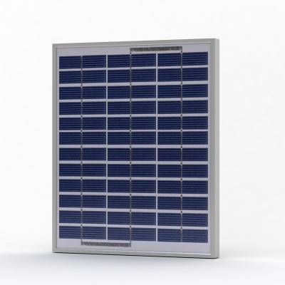 Minda-ME-20-Solar-Panel-(21.6-Volts)