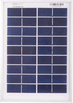 Goldi-Green-5-Watt-Solar-Panel