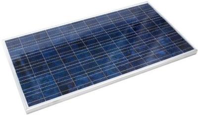 Greenmax-Sunstar-1218-Solar-Panel-(12-Volts)