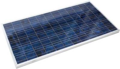Greenmax-Sunstar-1218-Solar-Panel-(12-Volts)