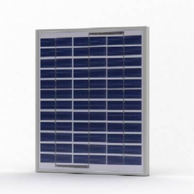 Minda-SPV36-40W-Solar-Panel-(12-Volts)