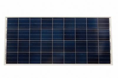 Greenmax-Sunstar-1235-Solar-Panel-(12-Volts)