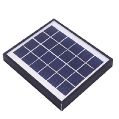 Barefoot Power SOL090P015 1.5 Watt Solar Panel  available at flipkart for Rs.350