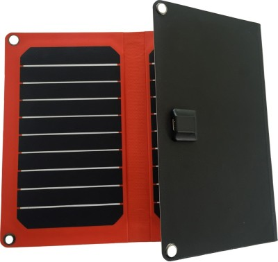 IFITech SLUSB16 Solar Panel at flipkart
