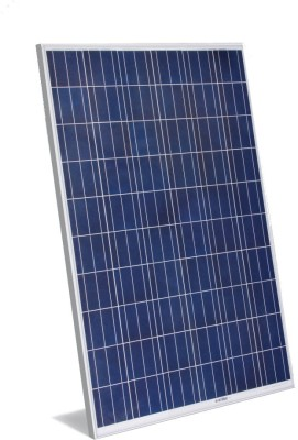 Goldi-Green-40-Watt-Solar-Panel