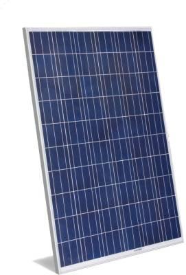 Goldi-Green-80-Watt-Solar-Panel