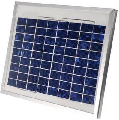 Greenmax-Sunstar-0603-Solar-Panel-(6-Volts)