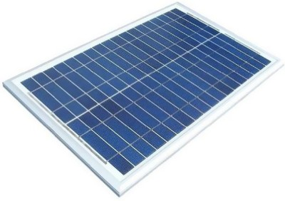 Greenmax-Waree-1220-Solar-Panel-(12-Volts)