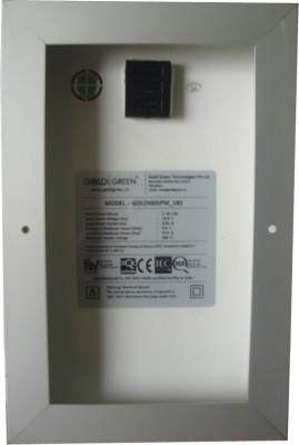 Goldi-Green-5-Watt-Solar-Panel