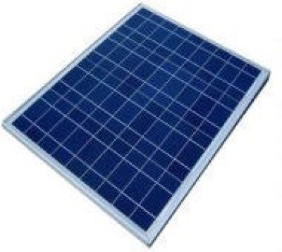 Greenmax-Sunstar-1225-Solar-Panel-(12-Cells)