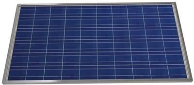 Greenmax-Sunstar-1225-Solar-Panel-(12-Cells)