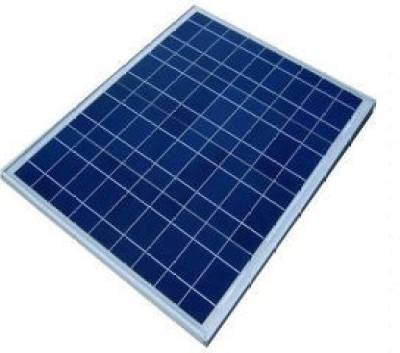 Greenmax-Sunstar-0604-Solar-Panel-(6-Volts)
