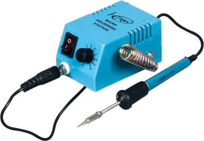 J-Tron SI2 12 W Soldering Iron(Pointed Tip)  available at flipkart for Rs.379