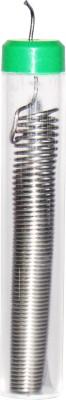 303015-30W-Soldering-Iron