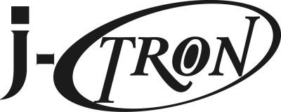 J-Tron-SI-6-50W-Soldering-Iron