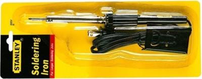 Stanley-69-031B-220V-Soldering-Iron