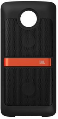 JBJ SoundBoost Speaker Mod Compatible only with Moto Z, Moto Z Play, Moto Z2 Play