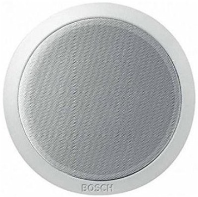 BOSCH LBD0606 Speaker Mount BOSCH Home Audio