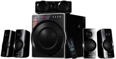 F&D F6000 Home Audio Speaker