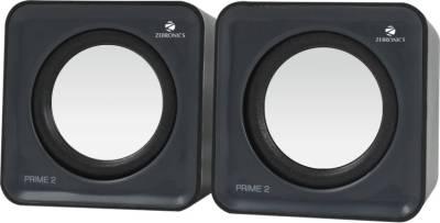 Zebronics-Prime-Speakers