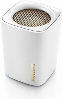 Philips-BT100-Wireless-Speaker